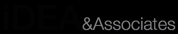 iDEA&Associates Portfolio